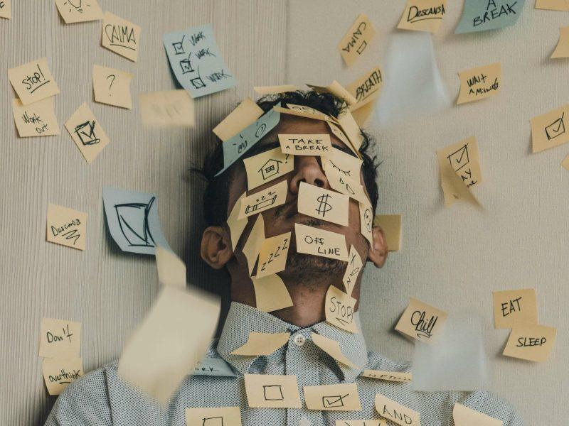 lâcher prise émotionnel- coaching lâcher prise