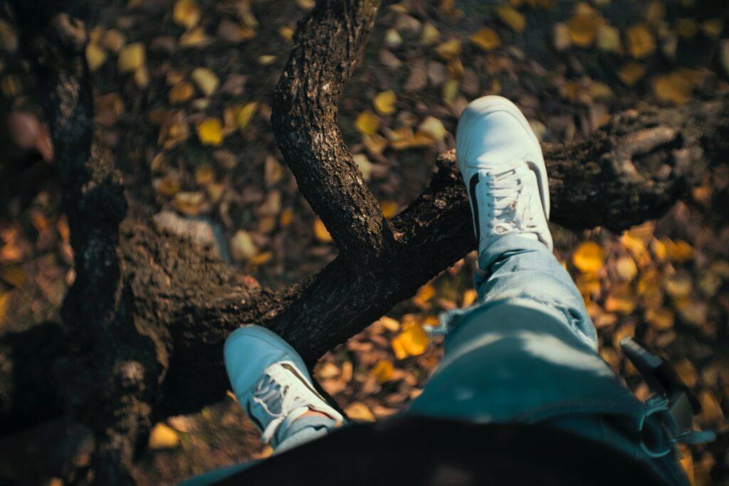 peur de reprendre le travail apres depression- coaching professionnel d'émotions