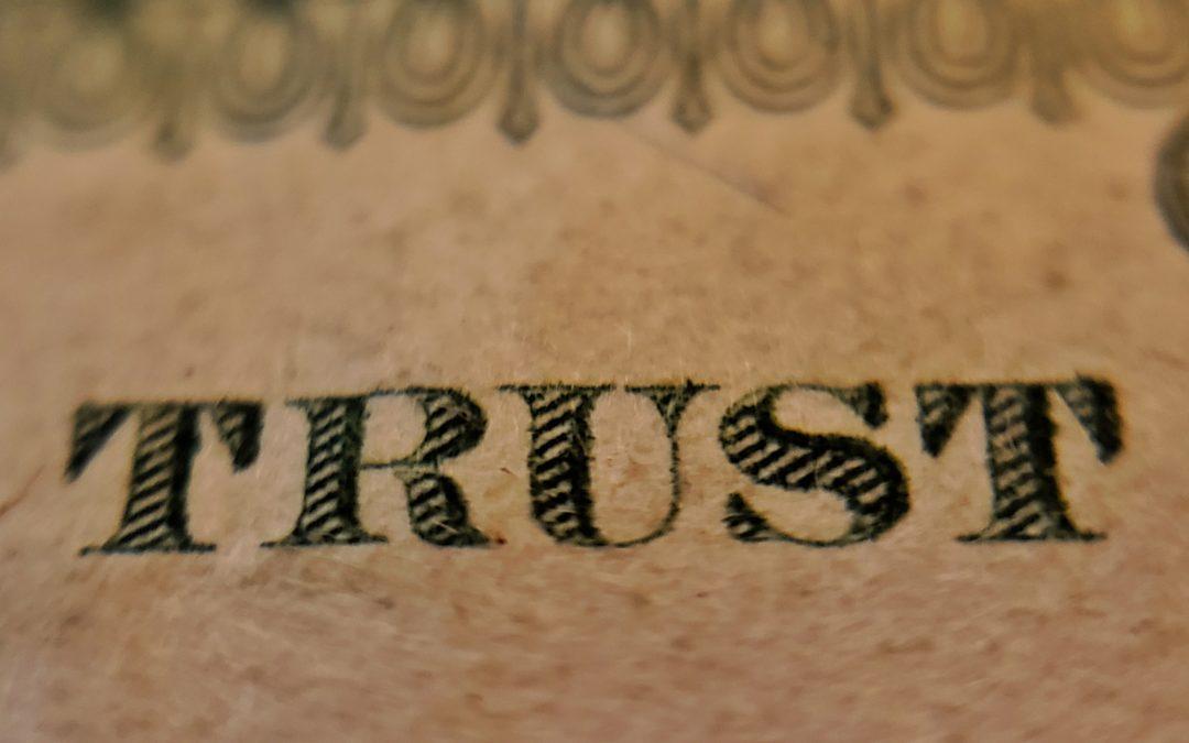 Comment redonner confiance en soi ?